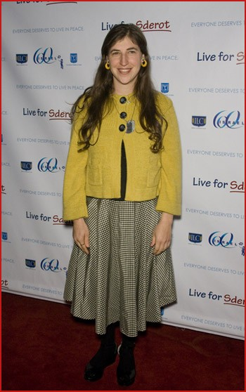 Hoya mayim bialik what not to wear forecast dress in autumn in 2019